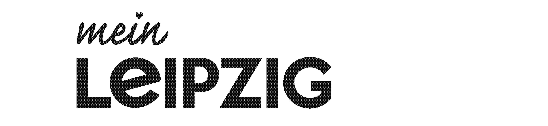 Mein Leipzig - Das Stadtmagazin